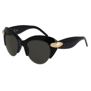 Pomellato PM0018S Sunglasses