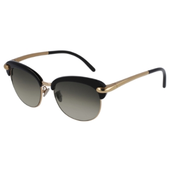 Pomellato PM0021S Sunglasses