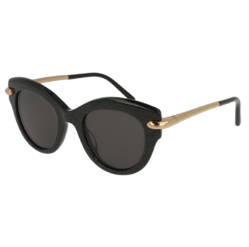 Pomellato PM0022S Sunglasses