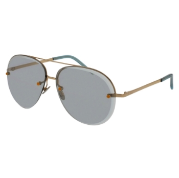Pomellato PM0027S Sunglasses