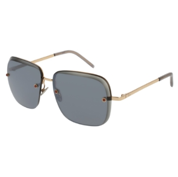 Pomellato PM0028S Sunglasses