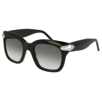 Pomellato PM0030S Sunglasses