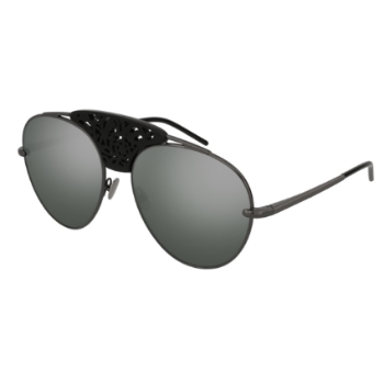 Pomellato PM0033S Sunglasses