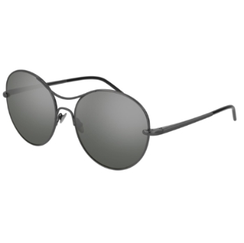 Pomellato PM0034S Sunglasses