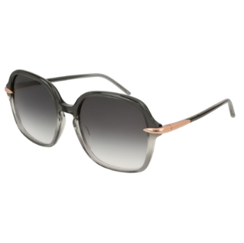 Pomellato PM0035S Sunglasses