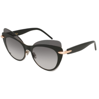 Pomellato PM0046S Sunglasses
