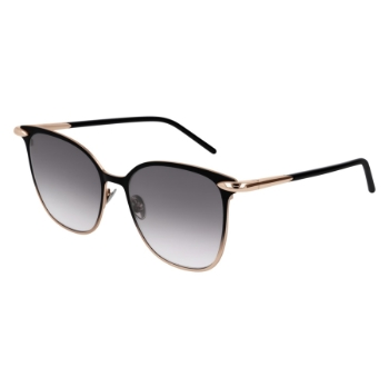 Pomellato PM0052S Sunglasses