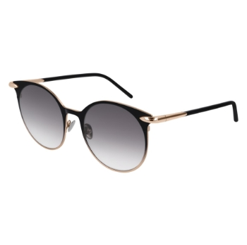 Pomellato PM0053S Sunglasses