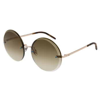 Pomellato PM0060S Sunglasses