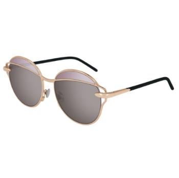 Pomellato PM0061S Sunglasses