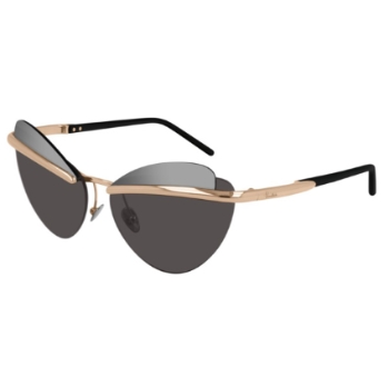 Pomellato PM0062S Sunglasses