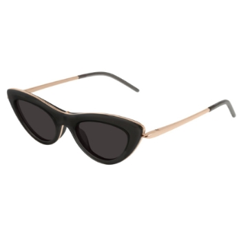 Pomellato PM0063S Sunglasses
