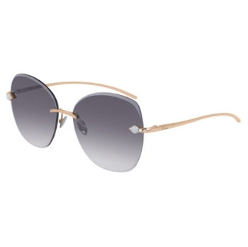 Pomellato PM0066S Sunglasses