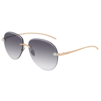 Pomellato PM0067S Sunglasses