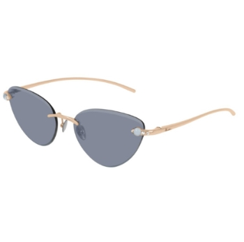 Pomellato PM0068S Sunglasses