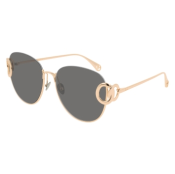 Pomellato PM0076S Sunglasses