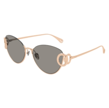 Pomellato PM0077S Sunglasses