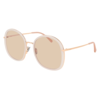 Pomellato PM0081S Sunglasses