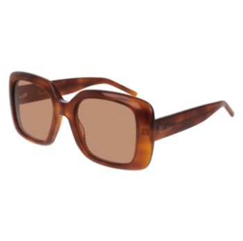 Pomellato PM0086S Sunglasses