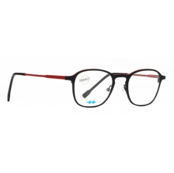 Pop by Roussilhe 33B Eyeglasses