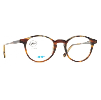 Pop by Roussilhe 41EL Eyeglasses