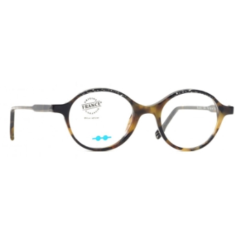 Pop by Roussilhe 42EL Eyeglasses