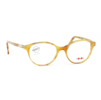 Pop by Roussilhe Aimee Eyeglasses