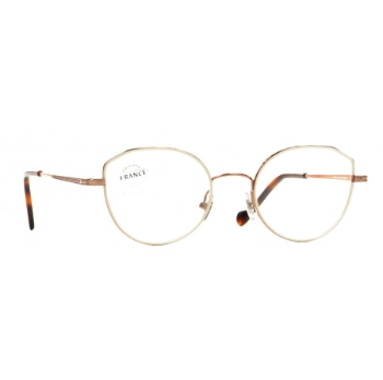 Pop by Roussilhe Ardant Eyeglasses