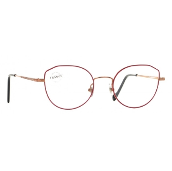 Pop by Roussilhe Ardant_uni Eyeglasses