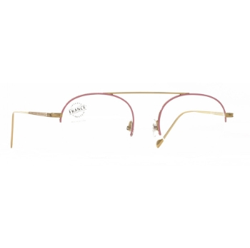 Pop by Roussilhe Audiard Eyeglasses