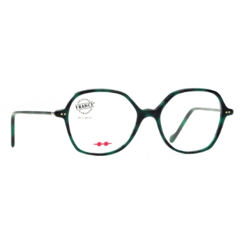 Pop by Roussilhe Azema Eyeglasses