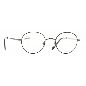 Pop by Roussilhe Bacri Eyeglasses