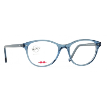 Pop by Roussilhe Bardot Eyeglasses