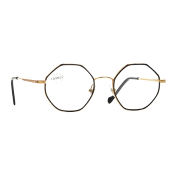 Pop by Roussilhe Beart Eyeglasses