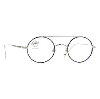 Pop by Roussilhe Blier Eyeglasses