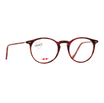 Pop by Roussilhe Bouquet Eyeglasses