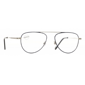 Pop by Roussilhe Cassel Eyeglasses