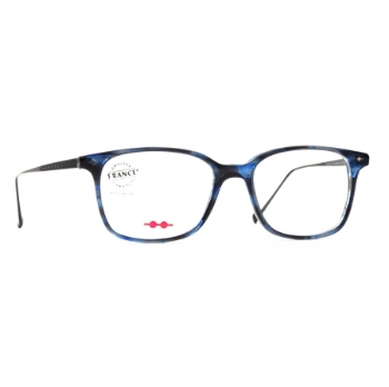 Pop by Roussilhe Chabrol Eyeglasses