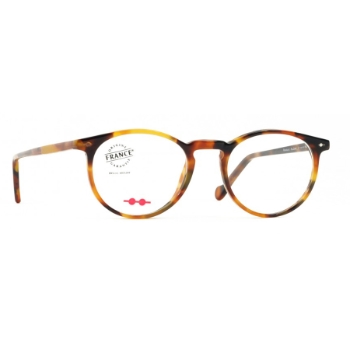 Pop by Roussilhe Lindon Eyeglasses