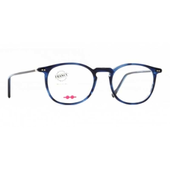 Pop by Roussilhe Magimel Eyeglasses