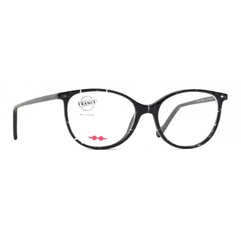 Pop by Roussilhe Moreau Eyeglasses