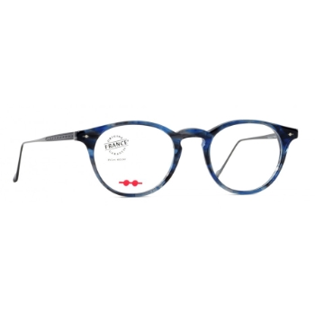 Pop by Roussilhe Niney Eyeglasses
