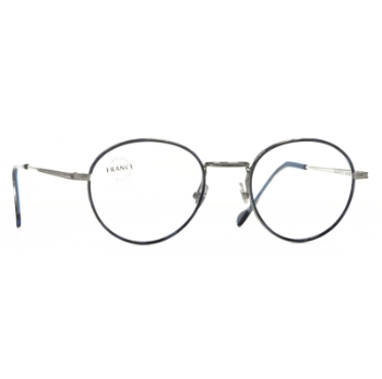 Pop by Roussilhe Lellouche Eyeglasses