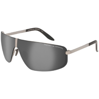 Porsche Design P 8563 Sunglasses
