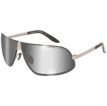 Porsche Design P 8564 Sunglasses
