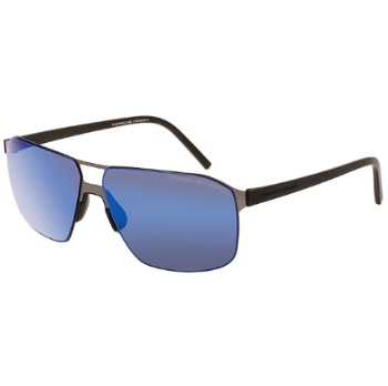 Porsche Design P 8645 Sunglasses