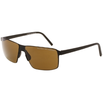 Porsche Design P 8646 Sunglasses