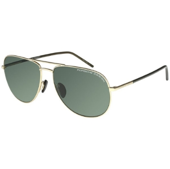 Porsche Design P 8629 Sunglasses