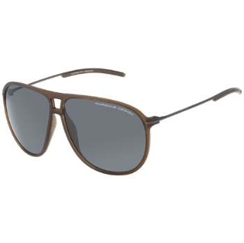 Porsche Design P 8635 Sunglasses