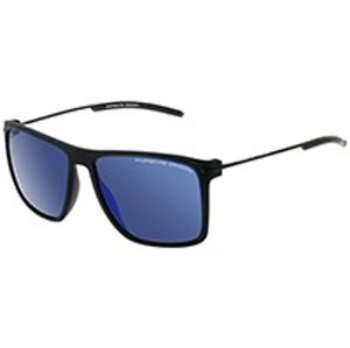 Porsche Design P 8636 Sunglasses